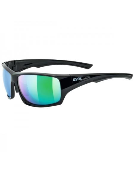 Uvex Occhiali Sportstyle 222 Pola Multisport 100% Protezione UV