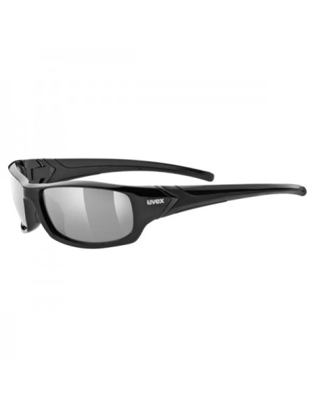 Uvex Occhiali Sportstyle 211 Pola Multisport 100% Protezione UV
