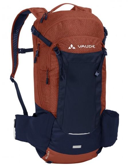 Vaude Bracket 16 Backpacks Zaino Bike All Mountain