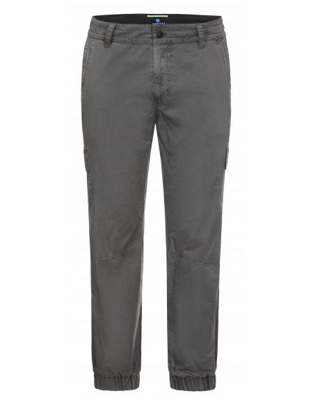 Luhta IIsakki Pantalone 100% Cotone