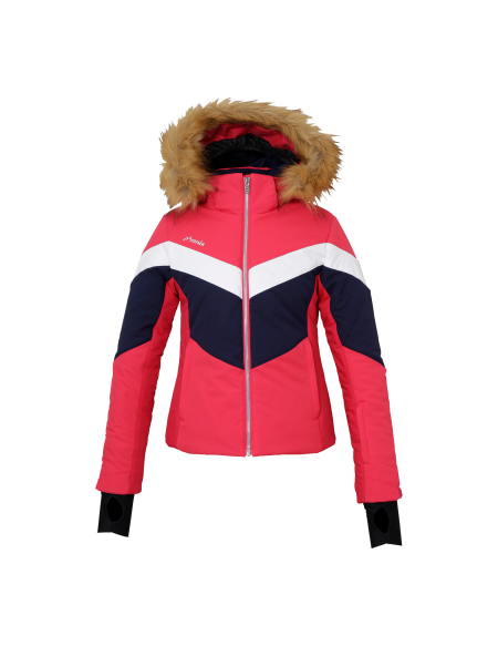 Phenix Taurus Jacket Neve Junior Girls' 14 Anni