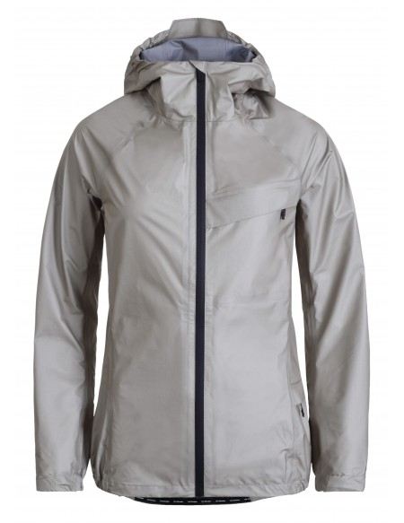 Rukka Maaskola Jacket Gore Tex Active Donna