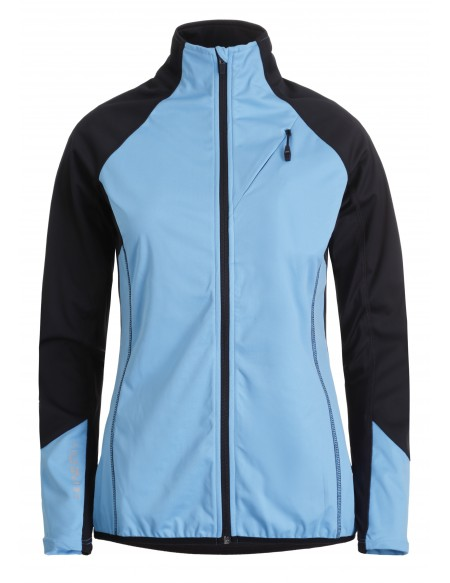 Rukka Taamala Jacket Running/Outdoor Donna