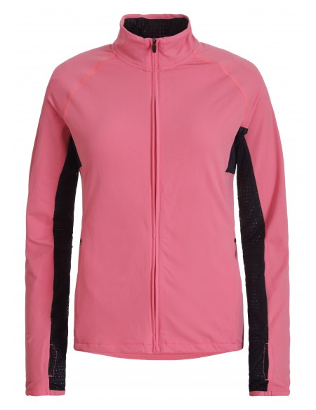Rukka Magren Jacket Running/Outdoor Donna