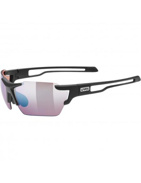 Uvex sportstyle 306 occhiali multisport 100% protezione UV