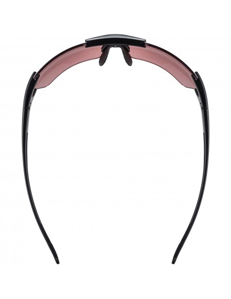 Uvex sportstyle 307 occhiali multisport 100% protezione UV