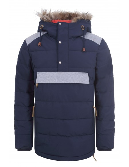 Icepeak Alston Jacket A.W.S. Uomo