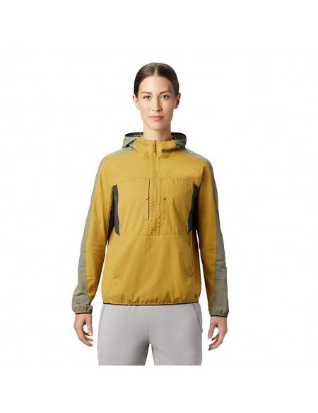Mountain HardWear Echo Lake Hooby Donna