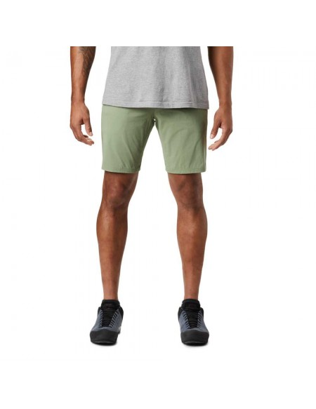 Mountain HardWear Yucca Canyon Short Uomo