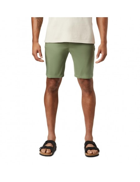 Mountain HardWear AP-5 Short Uomo
