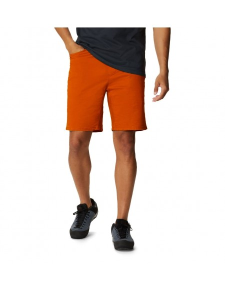 Mountain HardWear Cederberg Pull On Short Uomo