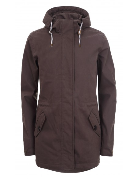Icepeak Amasa Jacket A.W.S. Active 5000Mm Donna