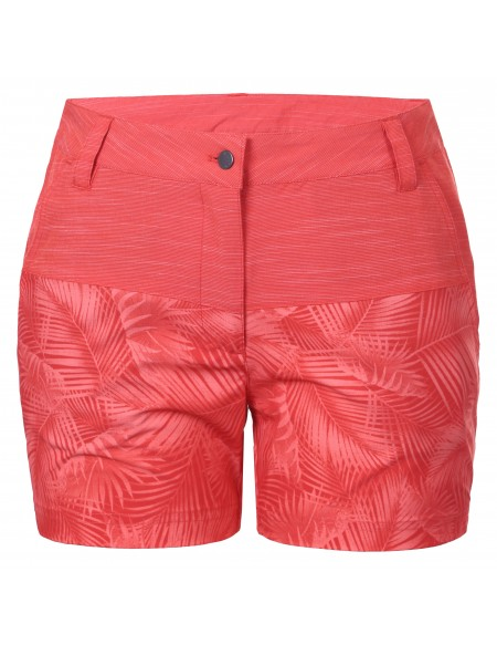 Icepeack Maida Short Stretch Quik Dry Donna