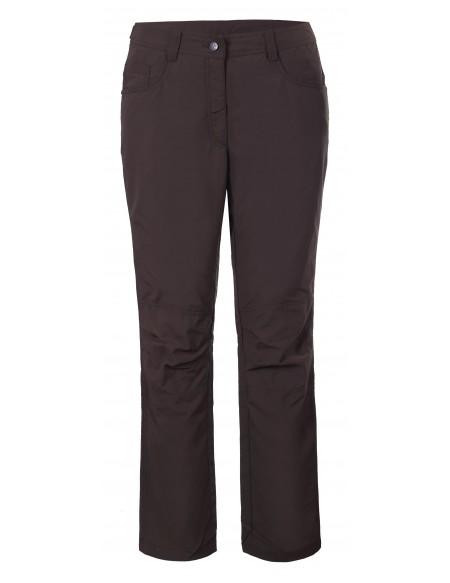Icepeack Leida Pantalone Trekking UPF +30 Quik Dry
